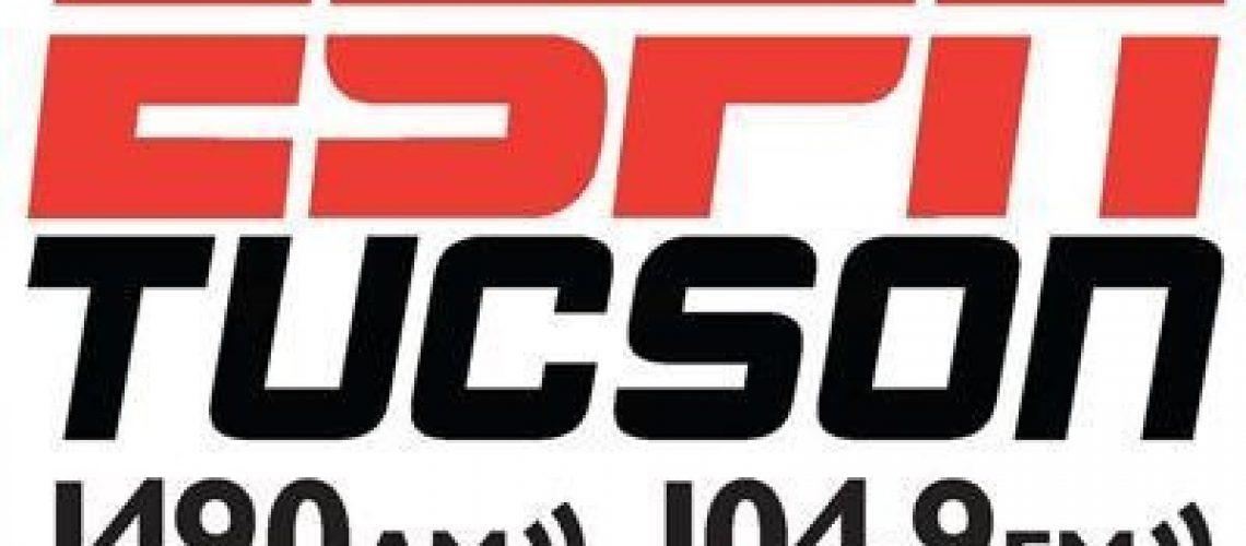 KFFN_ESPN1490-104.9_logo