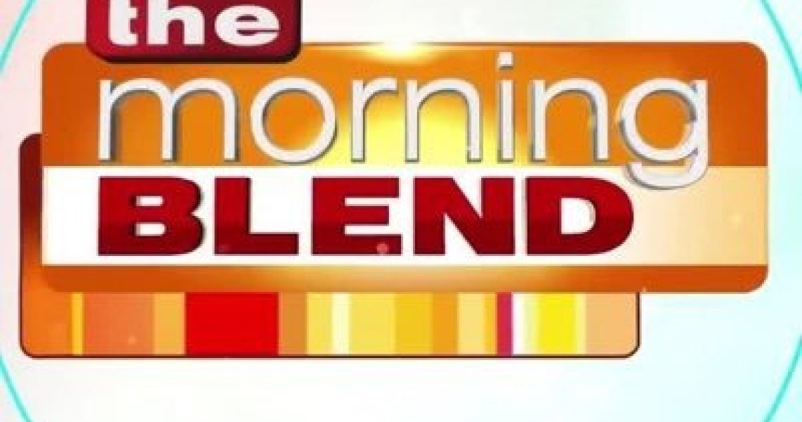 kgun9-morning-blend